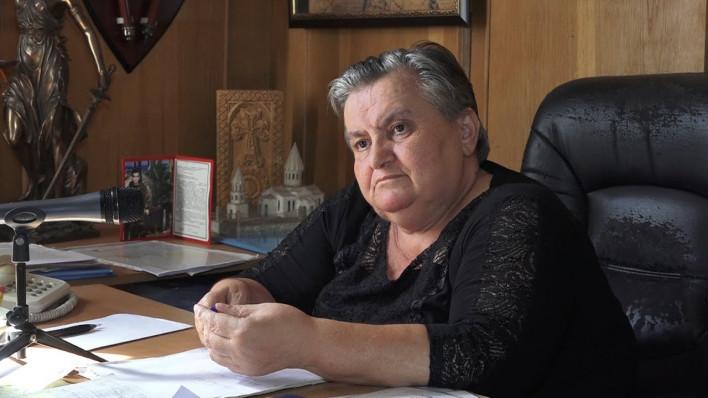 Картинки по запросу մարգարիտա խաչատրյան
